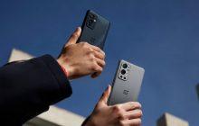 OnePlus 9 of OnePlus 9 Pro kopen? Alles wat je moet weten voor een pre-order