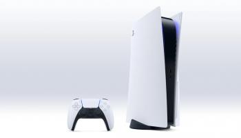 Eerste grote software-update voor PlayStation 5 verschijnt op 14 april