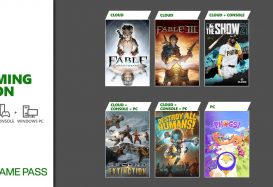 Deze games komen in de komende periode naar Xbox Game Pass (Ultimate)