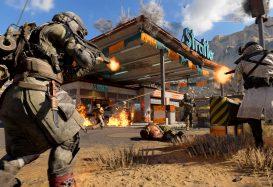 Dit is er nieuw in Call of Duty: Black Ops Cold War Season 3