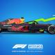 F1 2021 verschijnt op 16 juli: eerste versie voor PlayStation 5 en Xbox Series X | S