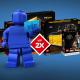 LEGO VIP 2X-actie van start gegaan – dubbele VIP-punten op alle aankopen (oktober 2021)