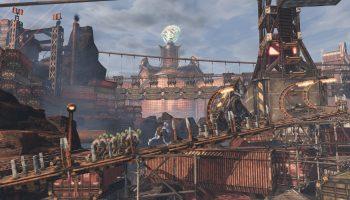 Oddworld: Soulstorm, Days Gone en Zombie Army 4: Dead War nu beschikbaar via PlayStation Plus