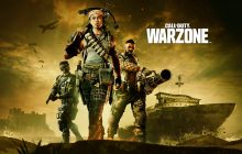 Call of Duty: Warzone Season 3 introduceert NVIDIA DLSS-ondersteuning