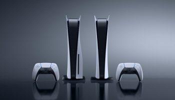 Nieuwe PlayStation 5 voorraad in aantocht: schrijf je nu in voor de loting