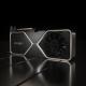 NVIDIA GeForce 3080 Ti kopen? Vandaag vanaf 15:00 verkrijgbaar