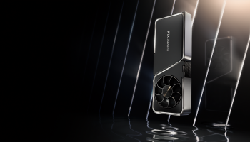 NVIDIA GeForce RTX 3070 Ti kopen? Hier kun je terecht