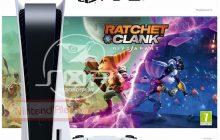 Nieuwe PlayStation 5 voorraad met Ratchet & Clank-bundel uitgeleverd bij eerste shop