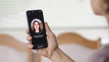 Populaire Chinese mobiele games vereisen gezichtscans om 's nacht te spelen