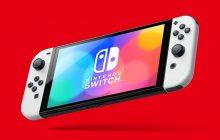 Nintendo Switch (Pro) met oled-scherm kopen? Opnieuw beschikbaar voor pre-order