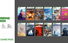 Xbox Game Pass in juli: Flight Simulator, Battlefield V, The Ascent en meer