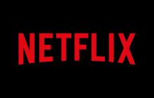Netflix gaat games maken: voorlopige focus op mobile