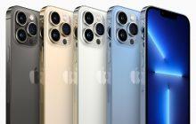 iPhone 13 (Mini) en iPhone 13 Pro (Max) kopen? Hier zijn de iPhones op voorraad