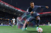 EA Play- en Xbox Game Pass Ultimate-abonnees kunnen FIFA 22 vanaf vandaag uitproberen
