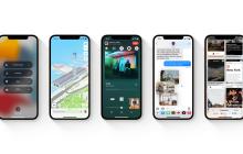 iOS 15, iPadOS 15, watchOS 8 en tvOS 15 komen naar deze apparaten