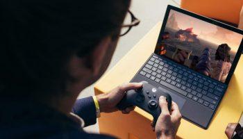 Xbox-app voor Windows 10 geüpdatet met Xbox Cloud Gaming- en Remote Play-ondersteuning